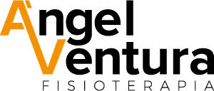Angel Ventura Logo 1