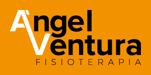 Angel Ventura Logo 3